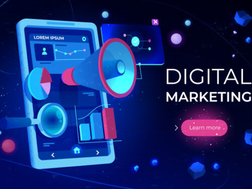 Importance Of Digital Marketing Company For Your Business