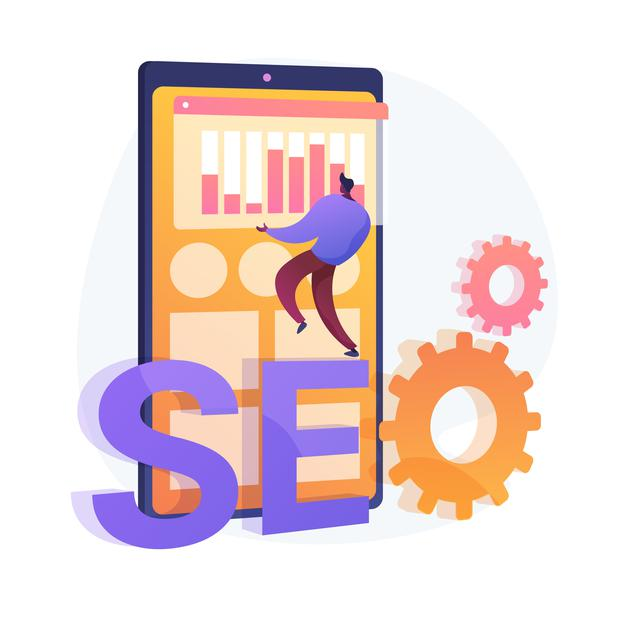 top seo practices for mobile