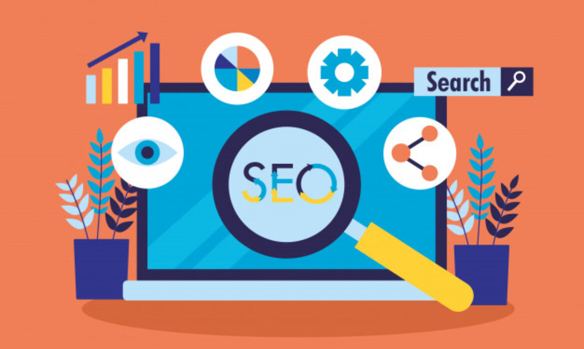 seo practices for ranking in 2021