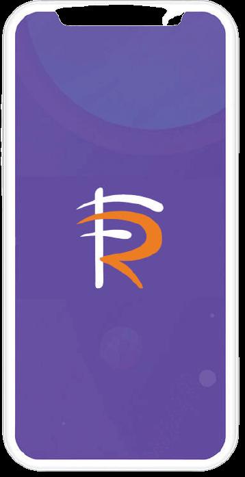 rankofy free services