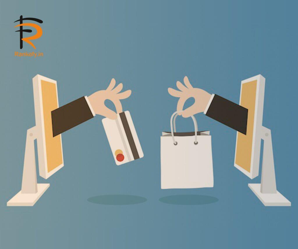 e-commerce marketing hacks