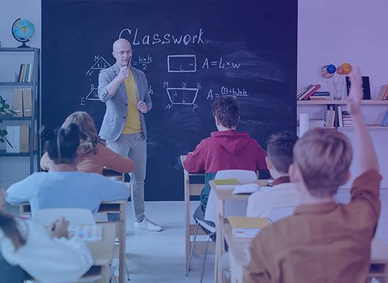 Guiding Schools And Students With Advance Digital Marketing Tactics For Better Future
