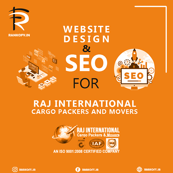 website development service example portfolio in chandigarh